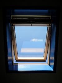 Наслаждаться солнцем в доме без окон позволит разработка итальянских ученых