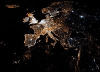 Мюнхен, Лондон и Париж названы главными ИТ-центрами Европы