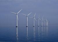 ЕИБ поддержит возобновляемую энергетику Нидерландов