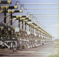 Европейская Комиссия одобряет объединение энергосистем Польши и Литвы