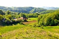 Европейская Комиссия награждает лучшие природоохранные проекты ЕС