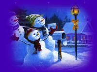 В Новый 2011-й Год – вместе с «Европульсом»!