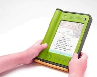 Европа готовится к «буму» электронных книг