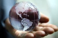 Студенческие дебаты о глобализации: будущее предопределено?