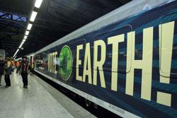Придет ли Копенгагенский протокол на смену Киотскому?