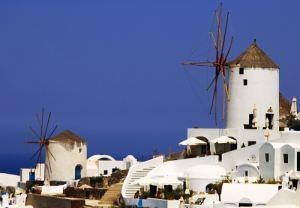 Лучший остров Европы – в Греции!
