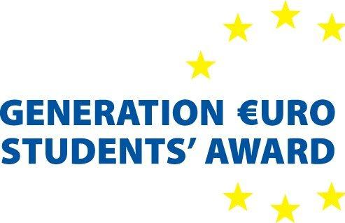 Стартует 4-й студенческий конкурс ЕЦБ