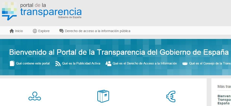 Прозрачность – способ борьбы с коррупцией