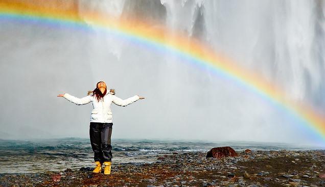Здоровье – залог счастья, уверены большинство европейцев