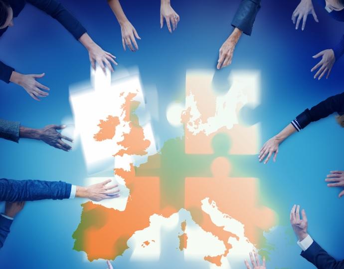 Социальный диалог в Европе: вместе к новому старту