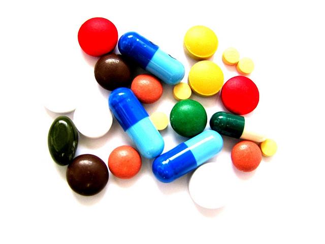 Покупателей защитят от фальшивых лекарств
