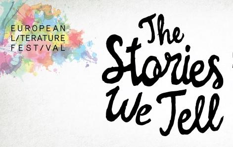 В Великобритании стартует Европейский литературный фестиваль 2016
