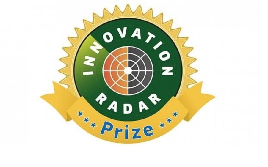Объявлен победитель конкурса инноваций Innovation Radar Prize