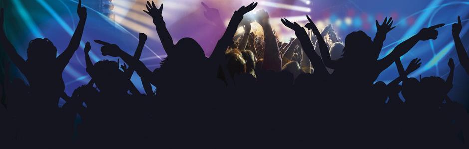 Ибица подтвердила статус клубной столицы мира