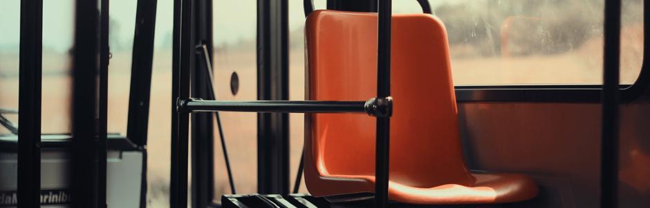 Беспилотные автобусы будут курсировать в Лионе по выходным