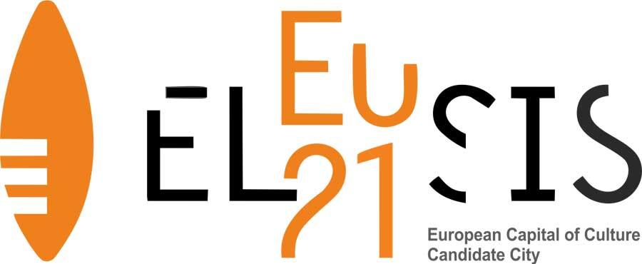 Названа третья культурная столица Европы 2021 года