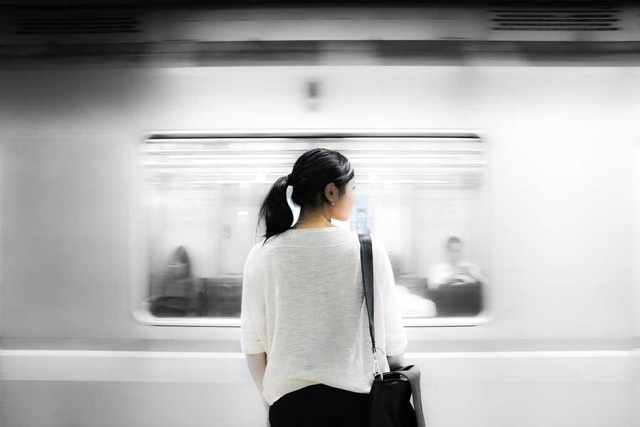 В Вене появится беспилотная линия метро