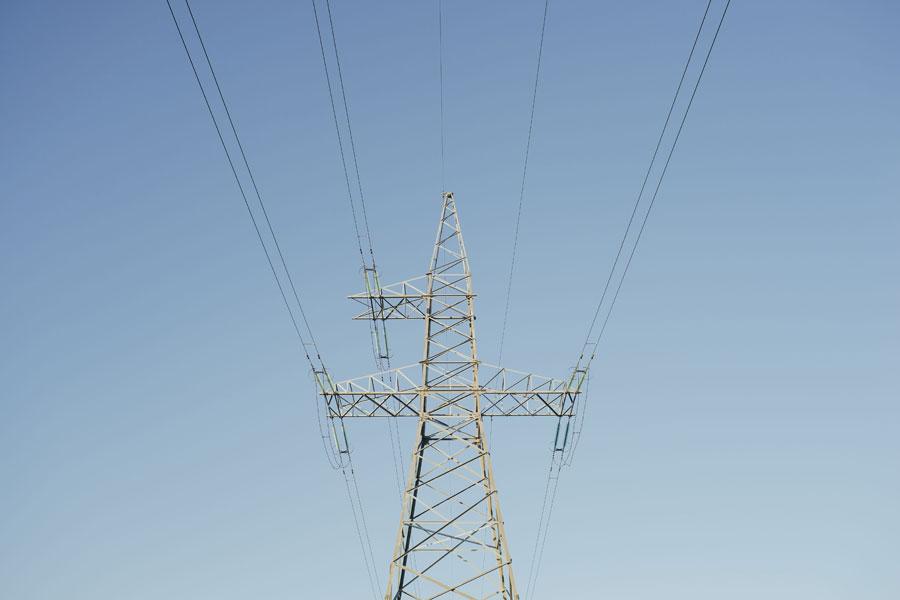 В ЕС стали эффективно экономить электричество на 6 лет раньше запланированного срока