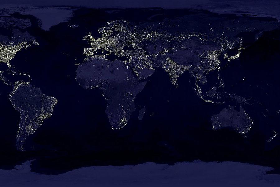 Пятый спутник программы Copernicus успешно запущен на орбиту