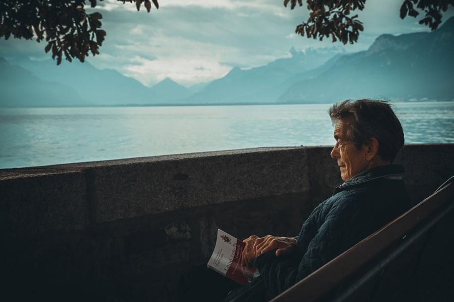Где лучше всего живется пенсионерам — 5 стран ЕС вошли в первую десятку рейтинга