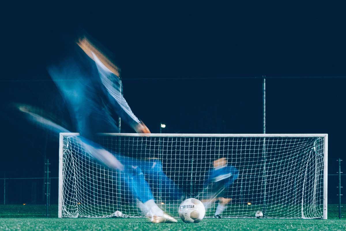 Британские футбольные клубы собираются отказаться от одноразового пластика