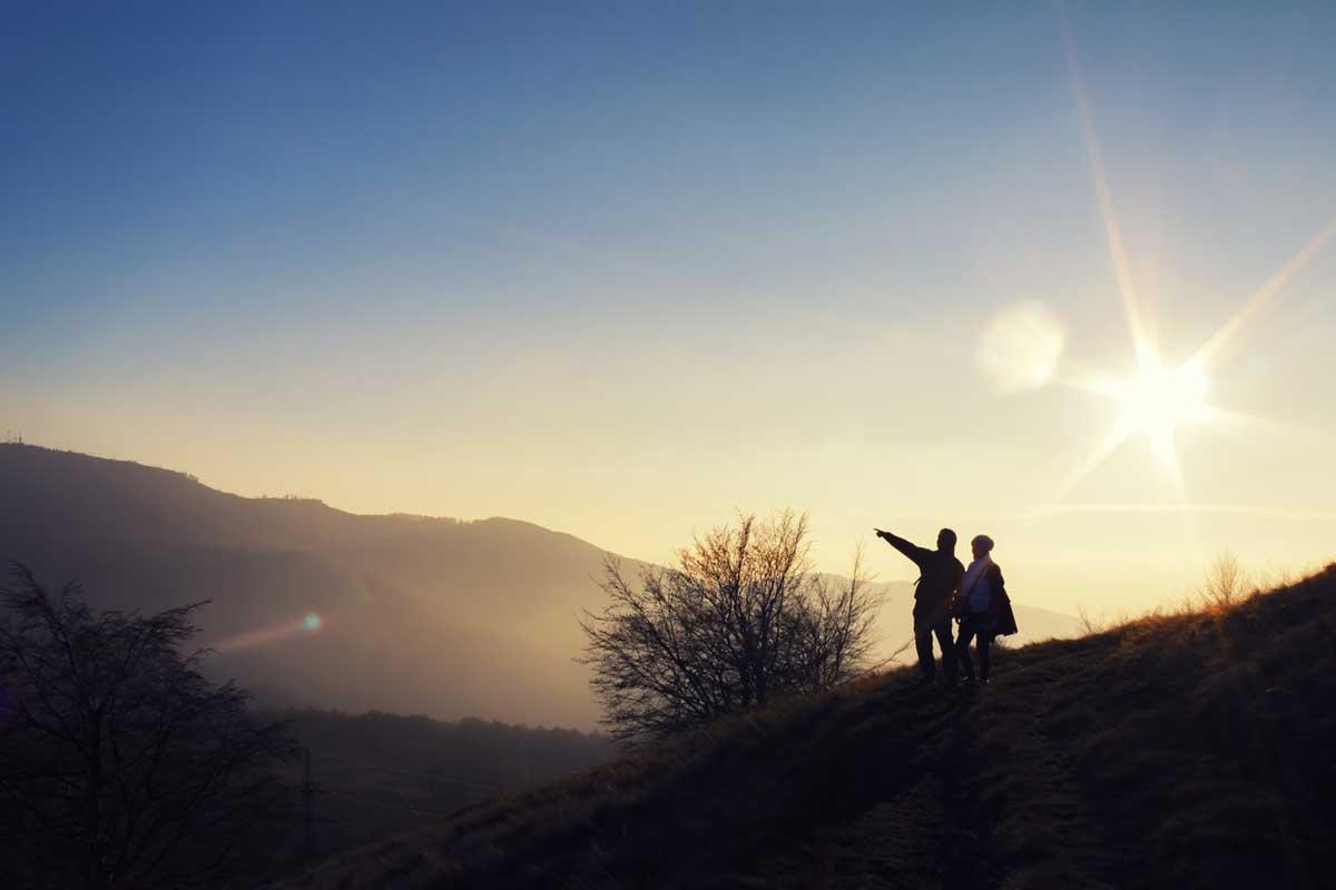 Румыния: глоток свежего воздуха