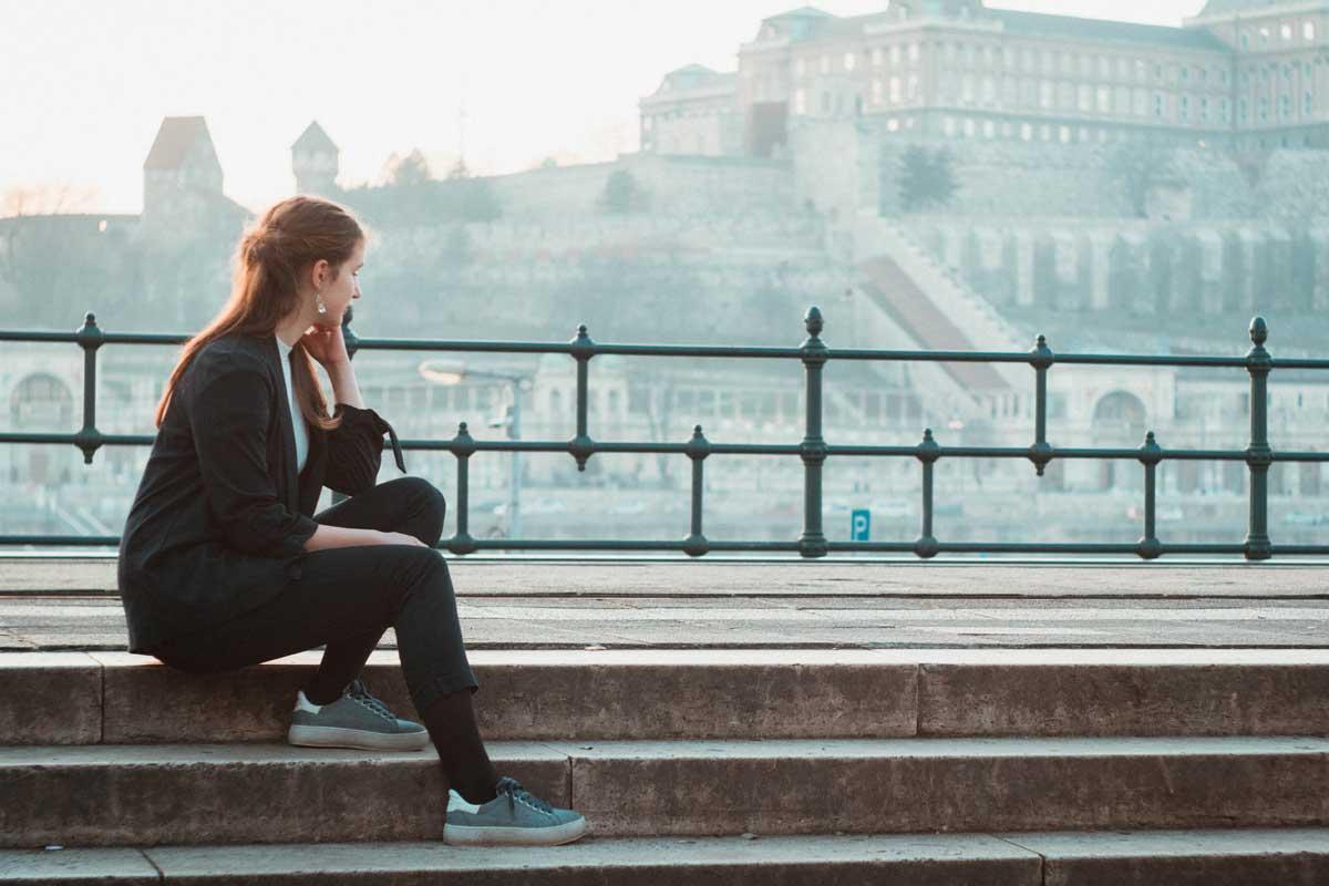 В Будапеште ограничат сдачу квартир через Airbnb