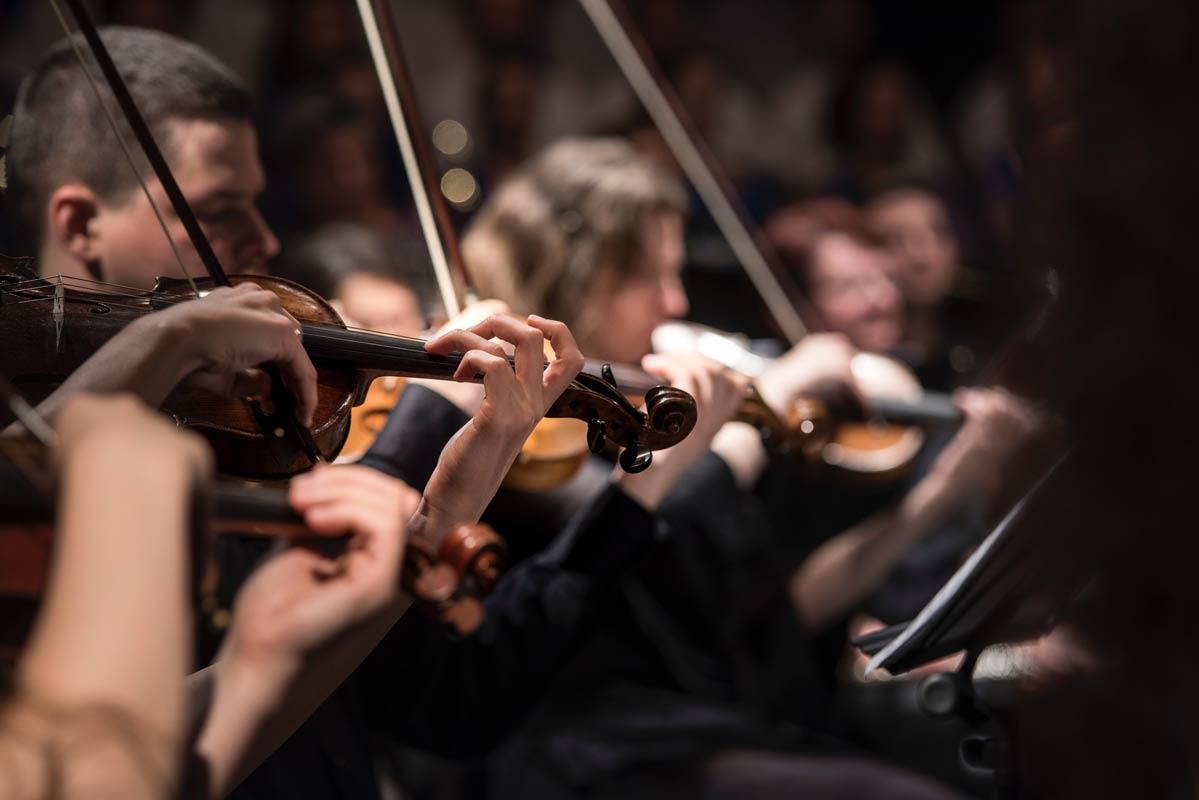 В Барселоне планируют развивать музыкальный туризм