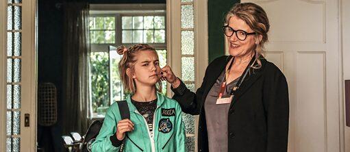 Онлайн-показы немецких фильмов для детей и подростков