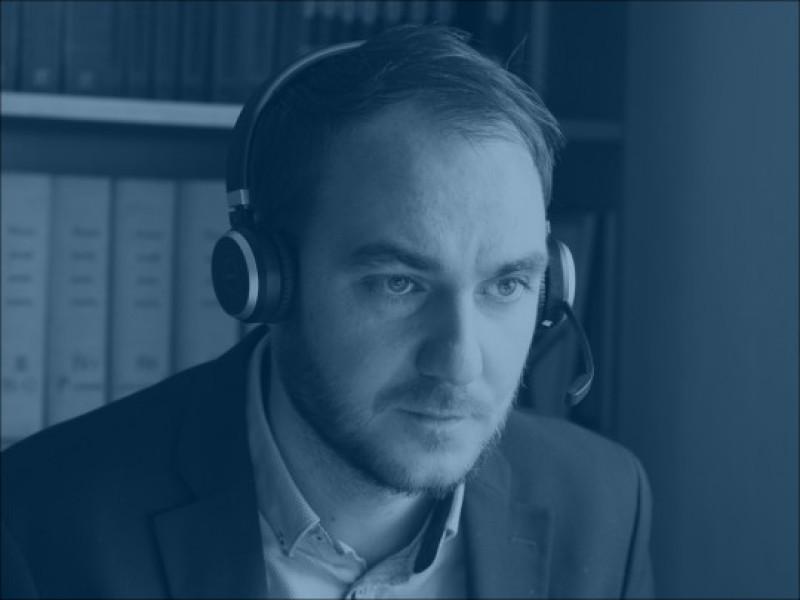 Онлайн-лекция о чешском языке «Я понятия об этом не имела или из жизни консультационного языкового центра»