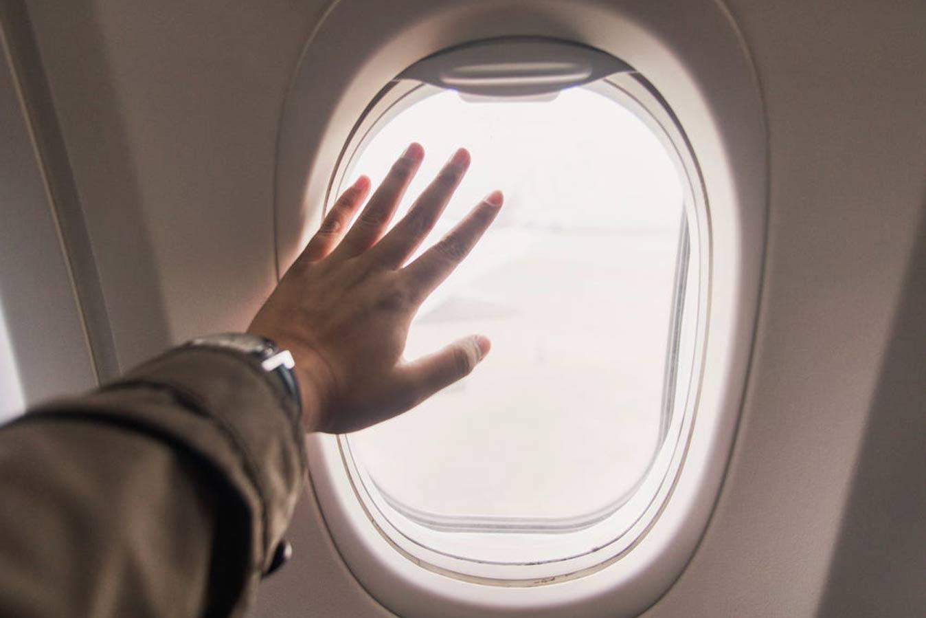 В Европе к 2025 году собираются запустить аэротакси