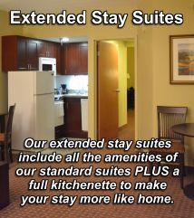 Euro Suites Hotel Euro-suites Home Page