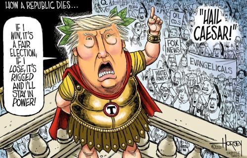 Caesar-Trump-ONLINE-COLOR-780x501.jpg