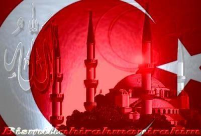 Le premier ministre turc, Erdogan, a signifié ce week-end que la nomination du Danois serait mal perçue par les musulmans.