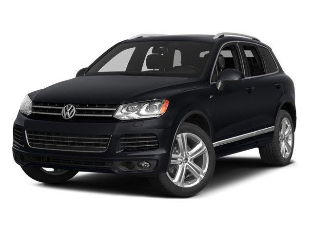 Volkswagen Greensboro