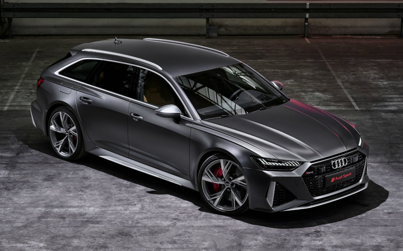 2019-Audi-RS6-Avant-Reveal-05