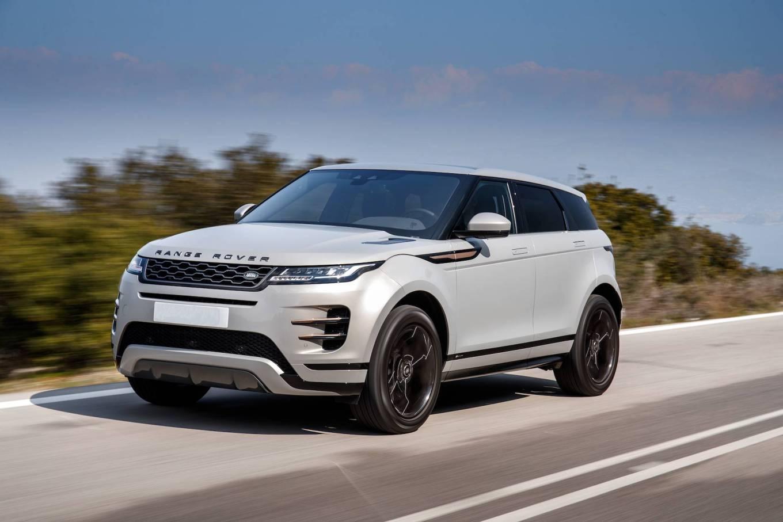 2020-land-rover-range-rover-evoque_100696195_h