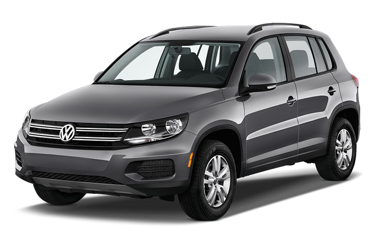 volkswagen repair greensboro