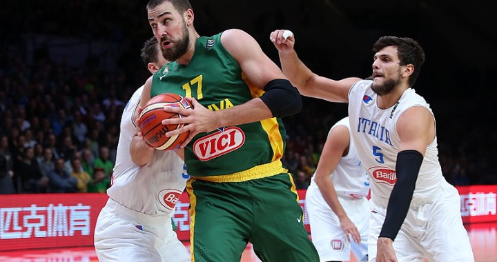 valanciunas-eurobasket