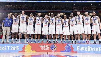 eurobasket-france-bronze-2015