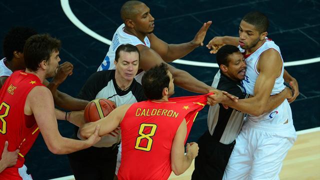 batum-eurobasket-france-espagne