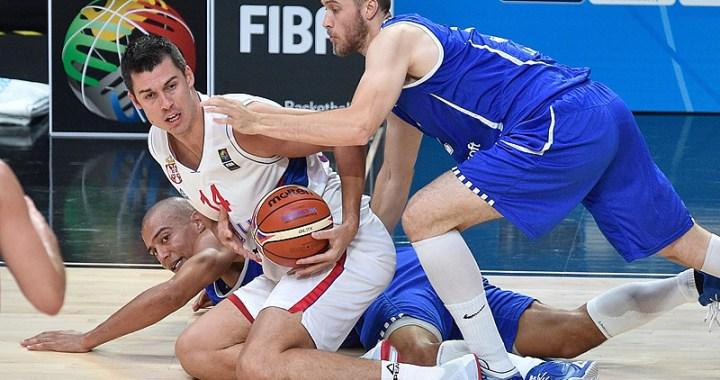 erceg-eurobasket