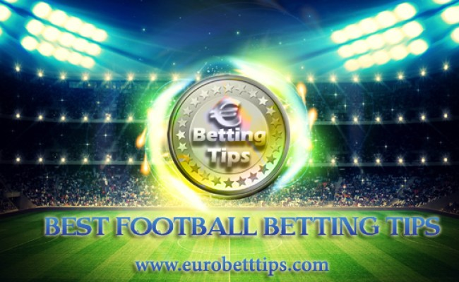 Euro Betting Tips Sunday Betting Tips 16 09 Ticket 2