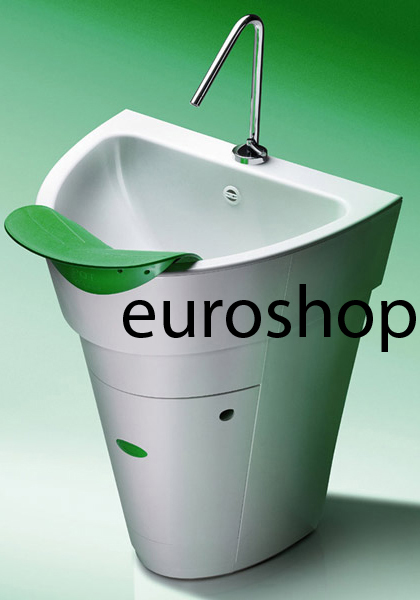 Lavatoio lavanderia lavatoio lavanderia mobile  Social Shopping su VenireAlSodocom