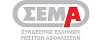 logo sema ΣΕΜΑ