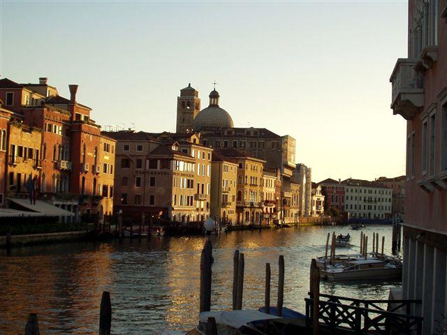 ベネチア イタリア 写真画像 2