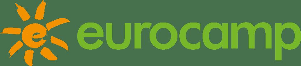 EC_Logo_forweb