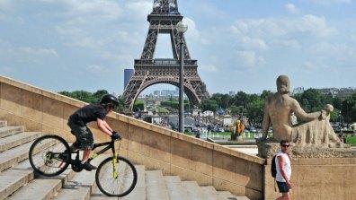 visiting-paris-image-6_tcm13-58310