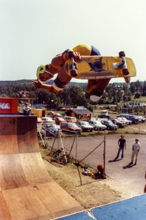 Peps Summercamp 1982_color-54