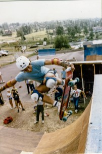 Peps Summercamp 1982_color-62